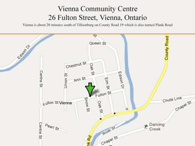 vienna-community-centre-map